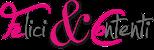 Felici & Contenti Logo