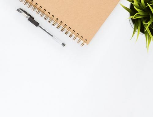 Come cambiare look: lavori in corso per Felici e Contenti
