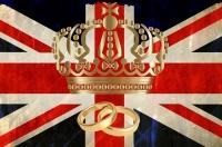 principessa Eugenia di York