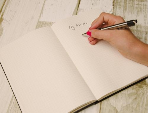 Organizzazione matrimonio: il calendario della sposa