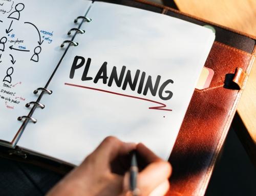 Affidarsi ad una wedding planner: i 10 motivi per farlo