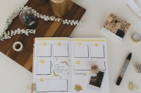 affidarsi ad una wedding planner