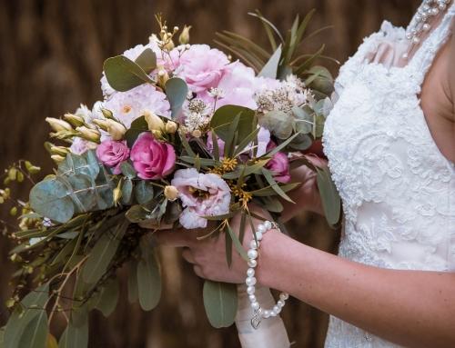 Bouquet da sposa significato: tutti i segreti per renderlo perfetto