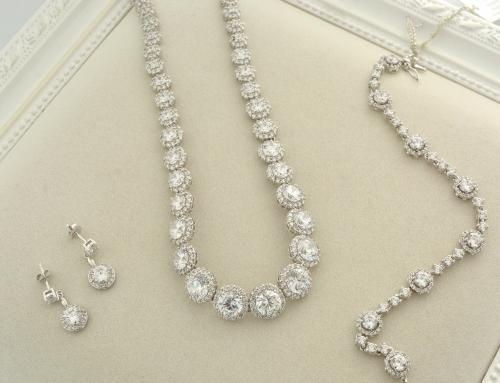 Galateo gioielli sposa: 10 consigli utili per essere perfetta