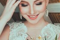 gioielli sposa galateo