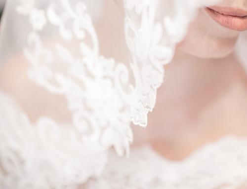 Velo da sposa: tutto ciò che devi sapere