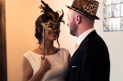 photobooth matrimonio