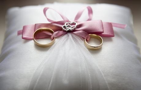 nomi anniversari di matrimonio