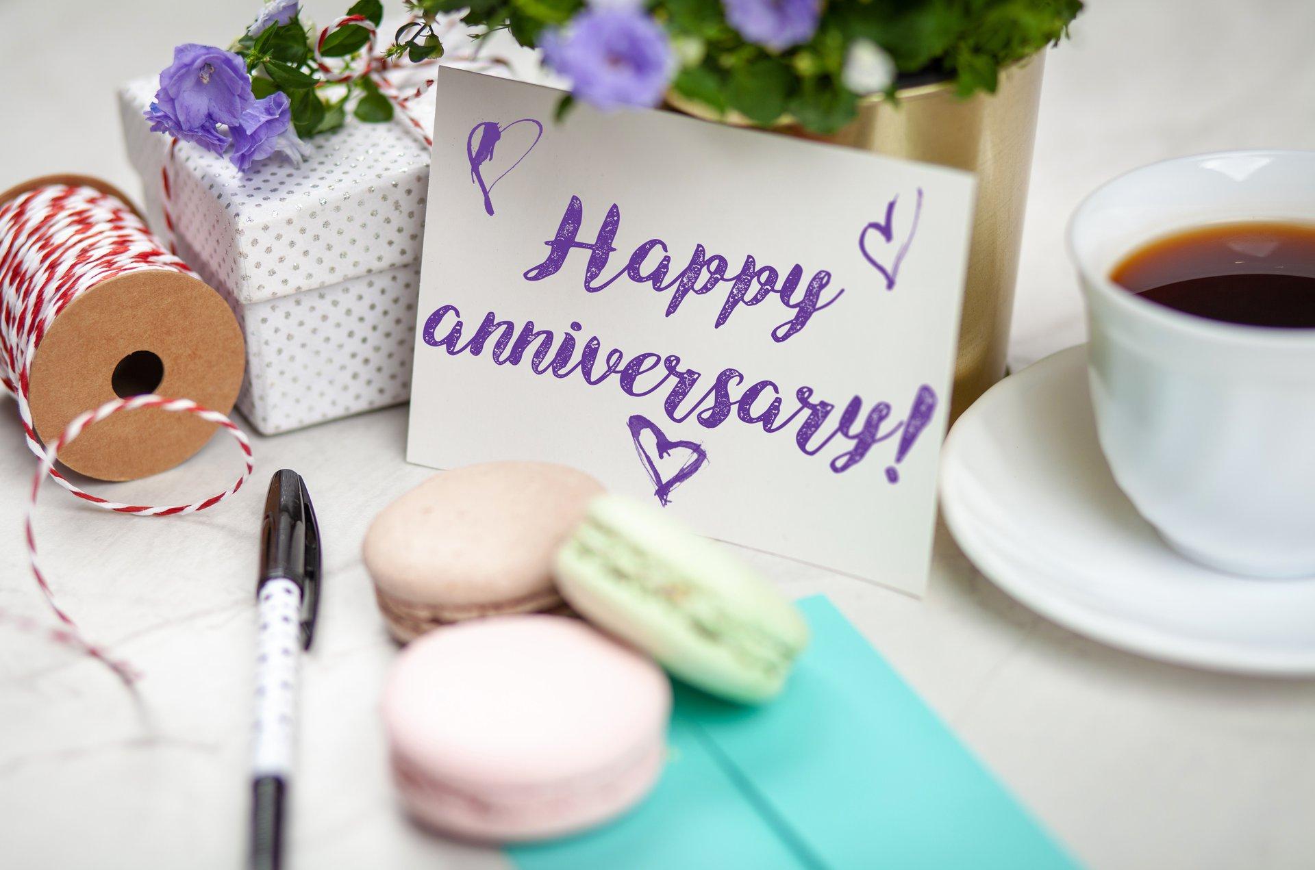 Anniversario Matrimonio Origini.Nomi Anniversari Di Matrimonio Tutto Quello Che Non Sai